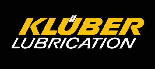 kluber_logo2