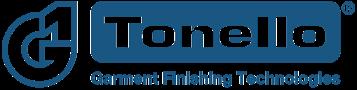 tonello_logo